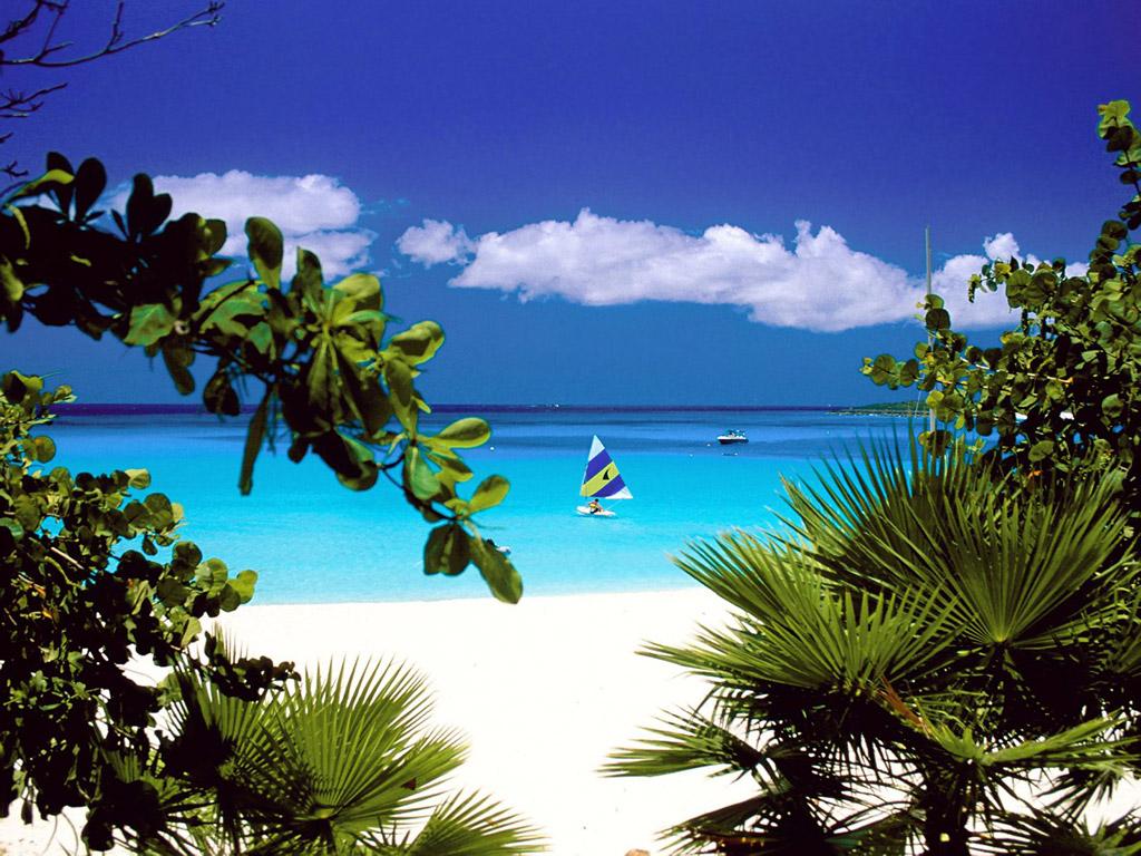 Anguilla Island VP2ERA