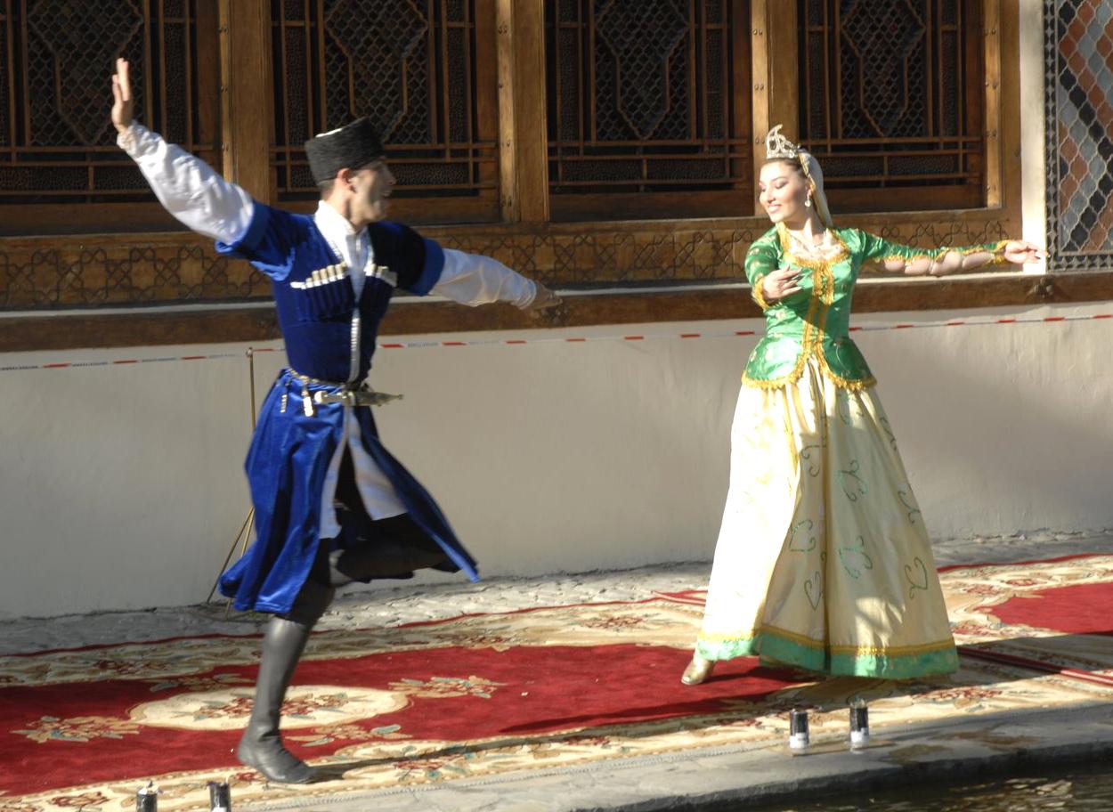http://dxing.at-communication.com/upload/Image/Azerbaijan_4K3AC.jpg