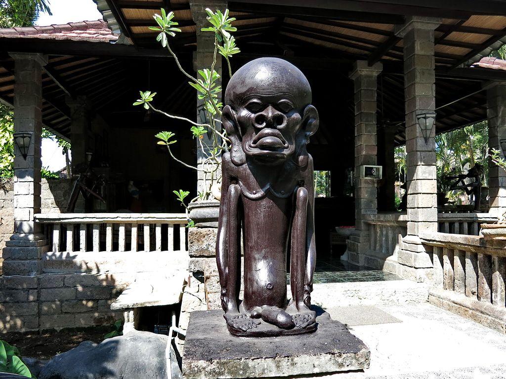 Остров Бали YB9/PB5X DX Новости