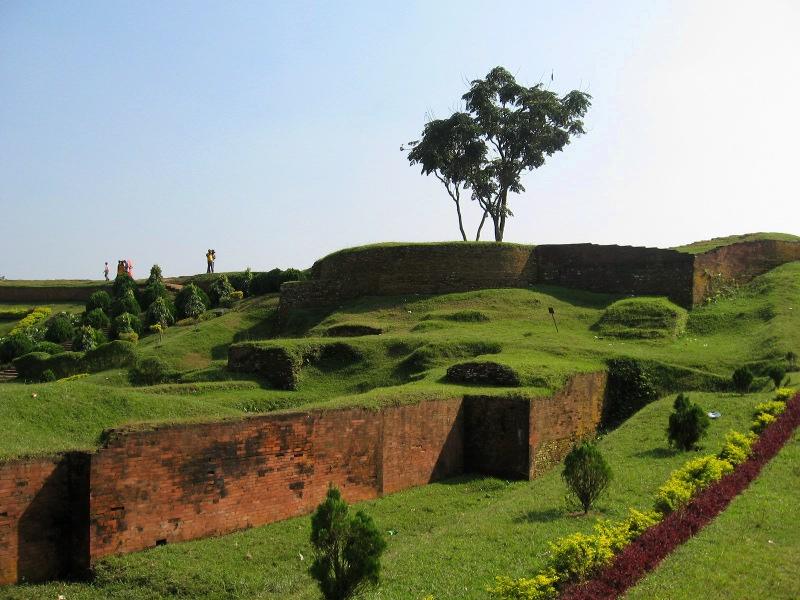 Бангладеш S21XV