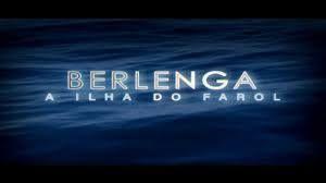 Остров Берленга CS5RCO Логотип