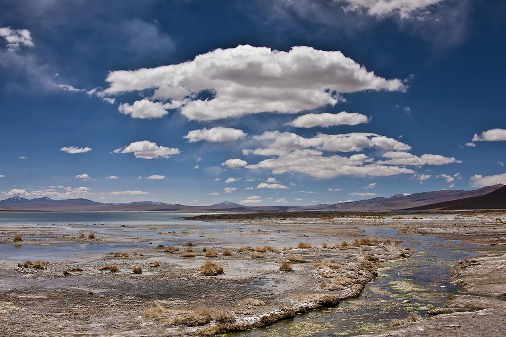 Боливия CP2/UA4WHX