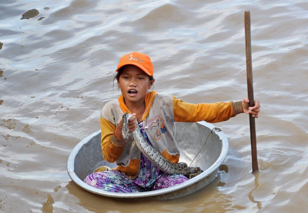 Камбоджа XU7AEU DX Новости 2014