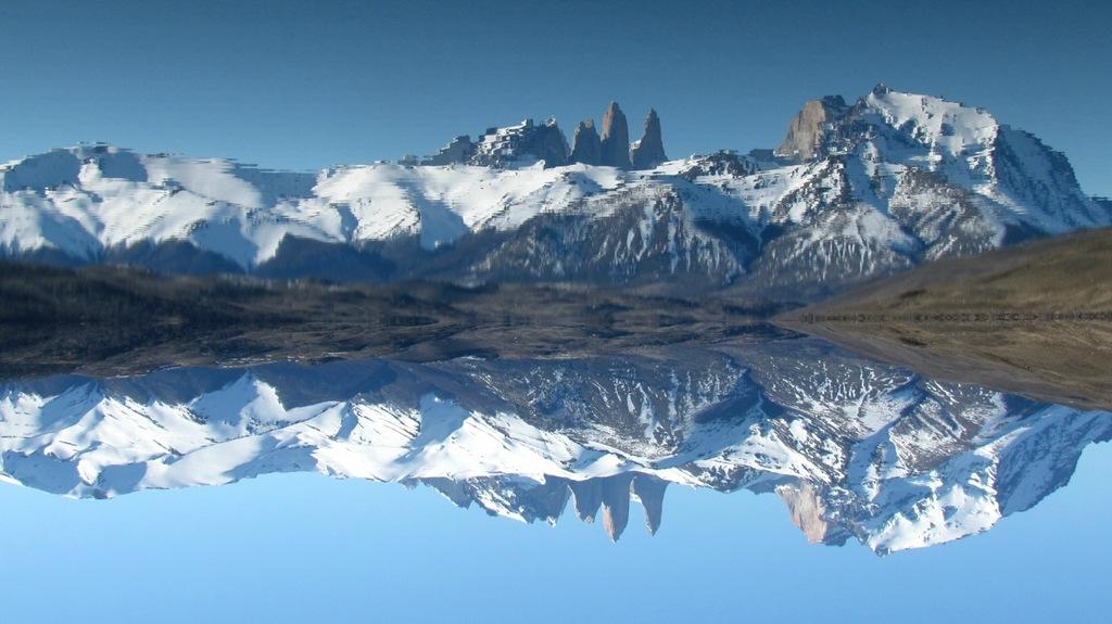 Чили CE2/UA4WHX