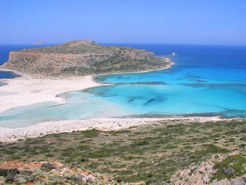 http://dxing.at-communication.com/upload/Image/Crete-Island_SV9-SV1GSU.jpg