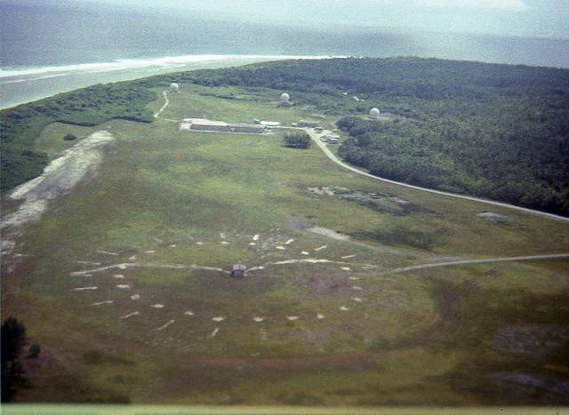 http://dxing.at-communication.com/upload/Image/Diego-Garcia-Island_Archipelago-Chagos_VQ9XP_DX-News.jpg