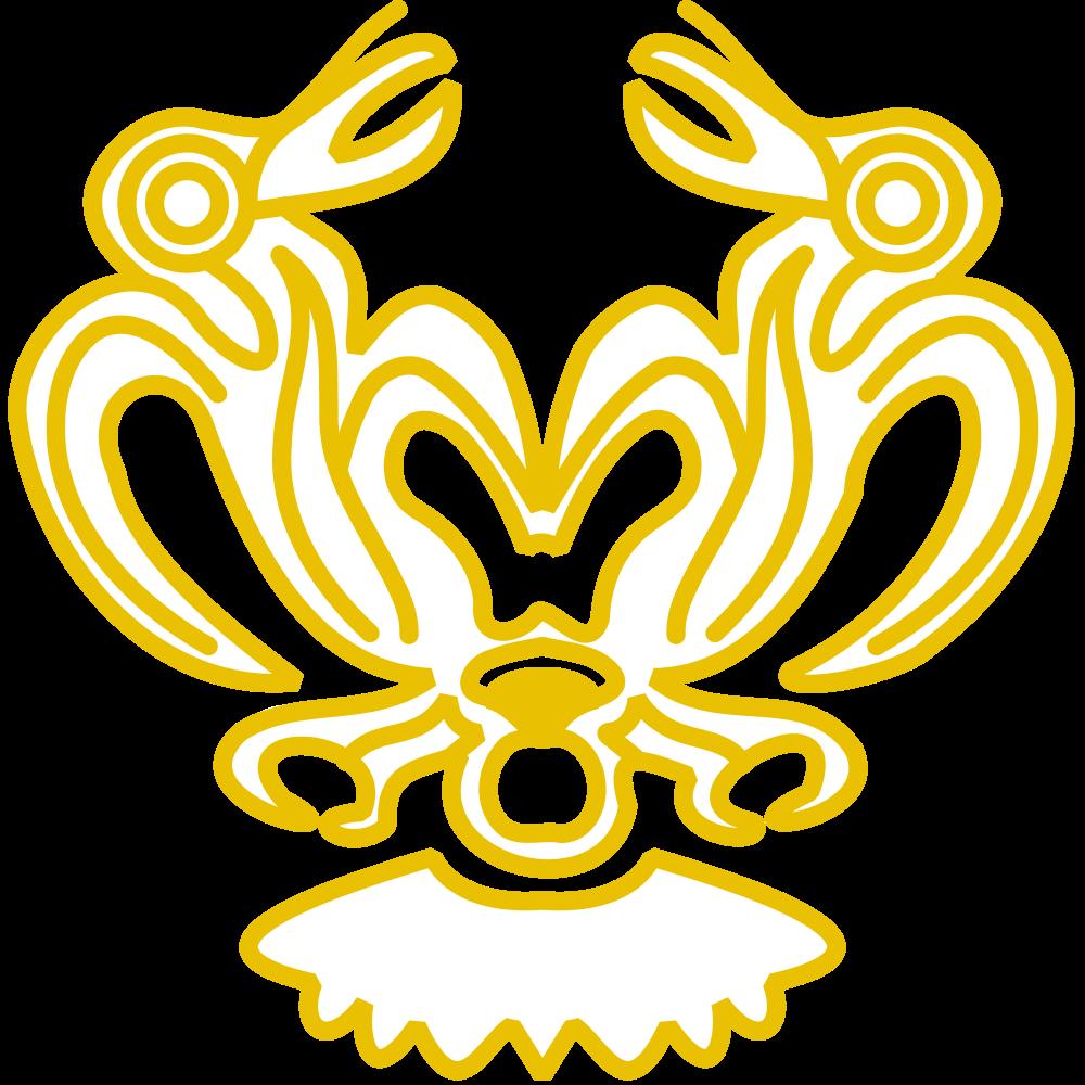 Остров Пасхи Герб острова Пасхи