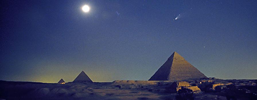 Египет SU9AF DX Новости