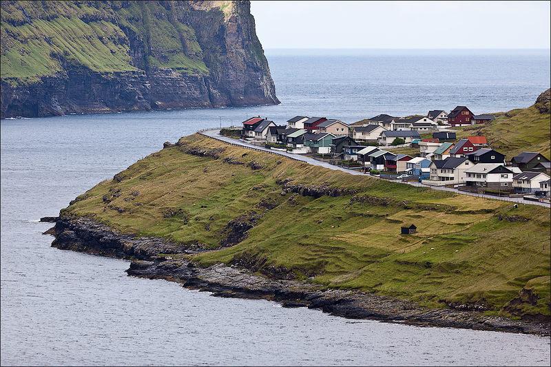 Фарерские острова OW75FOC DX Новости