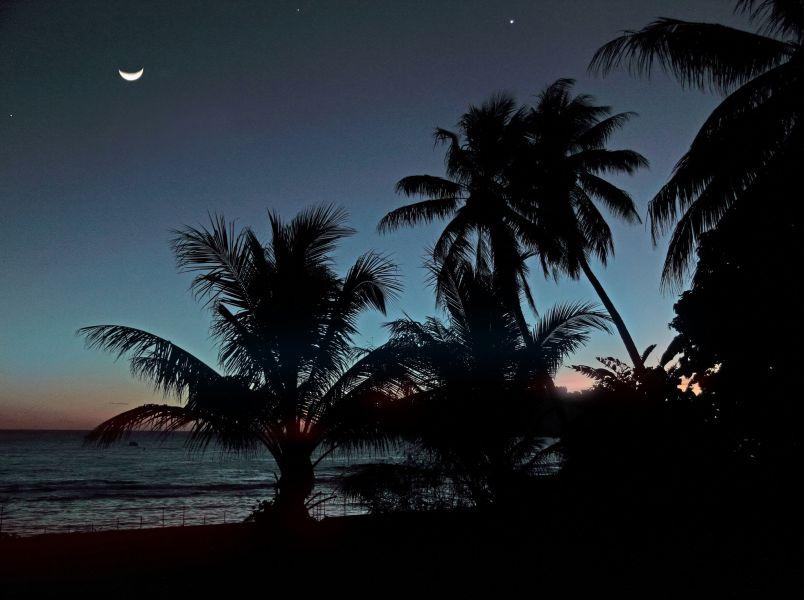 Остров Гуам KH2/AC2LI KH2/K2IO KH2/JA2CCV KH2/JG2VLL DX Новости