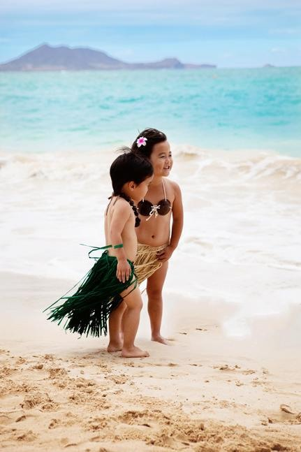 A Message from The Kingdom of Hawaii ~ Unification, Sovereignty and Hoʻoponopono  Hawaiian-Islands_NH7A_N6TJ_DX-News