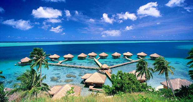 http://dxing.at-communication.com/upload/Image/Huahine-Island_Leeward-Islands_Society-Islands_French-Polynesia_TX5EG_DX-News.jpg