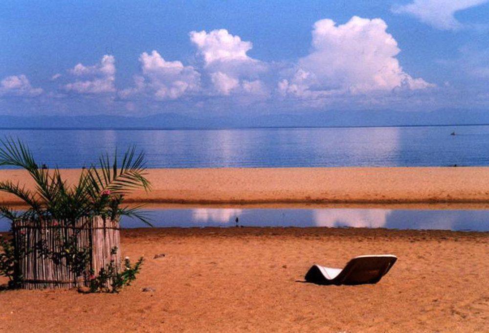 Малави 7Q7WV Туристические достопримечательности
