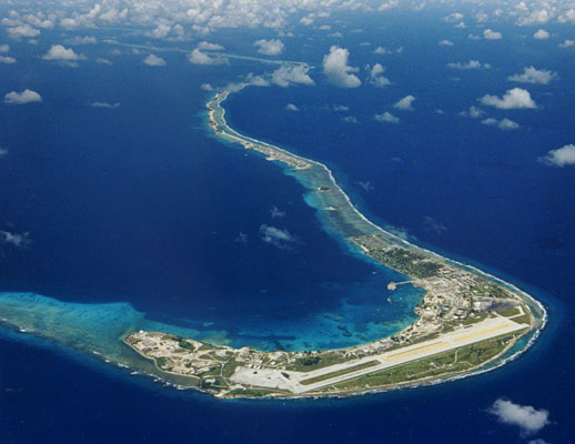 Маршалловы острова V73MZ
