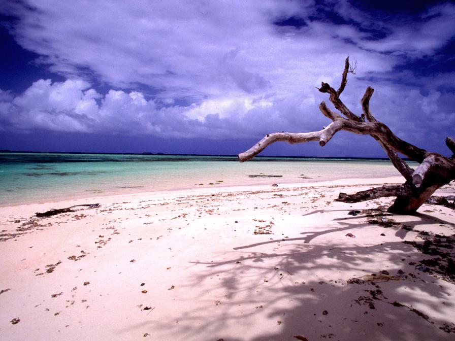 Маршалловы острова V73TS