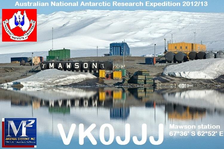 http://dxing.at-communication.com/upload/Image/Mawson-Station_Mac-Robertson-Land_Antarctica_VK0JJJ_QSL.jpg