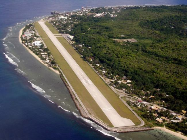 http://dxing.at-communication.com/upload/Image/Nauru_C21BN_Airport.jpg
