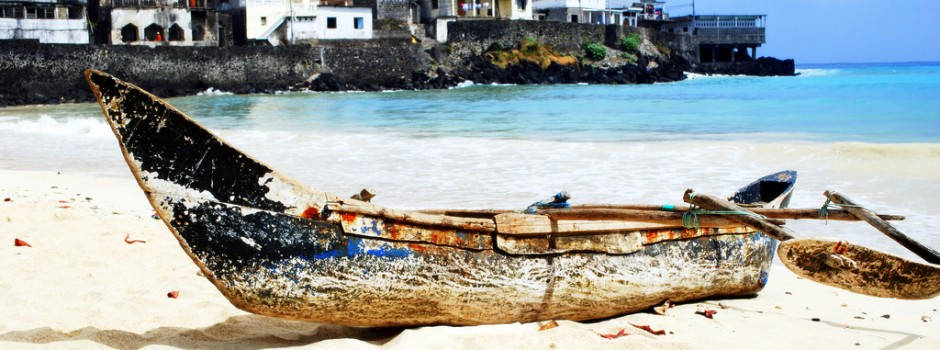Ngazidja Island Comoros Islands D64K DX News