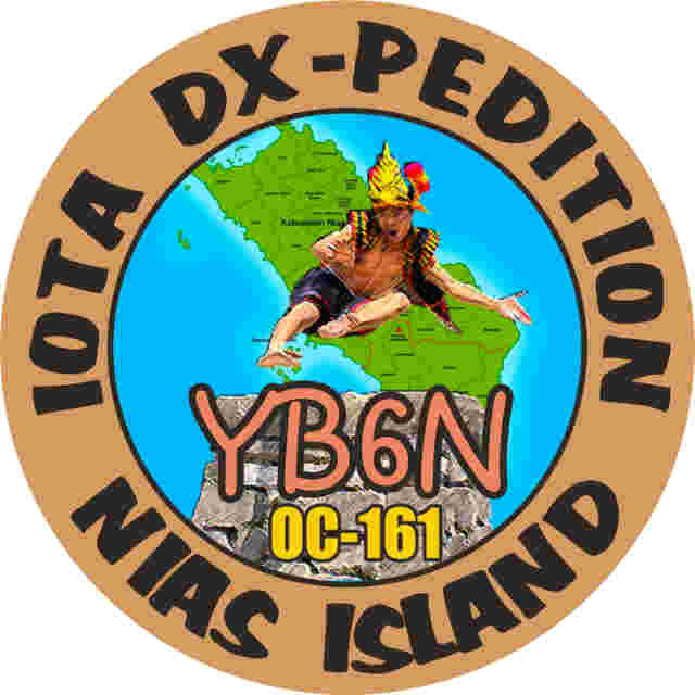 http://dxing.at-communication.com/upload/Image/Nias-Island_YB6N.jpg