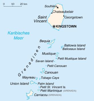 Карта Остров Палм Айленд J88PI