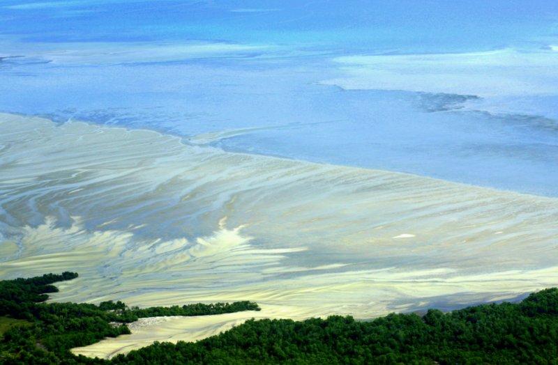 Остров Пемба 5H1DX