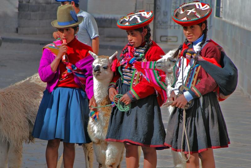 Перу OA4/UA4WHX DX Новости