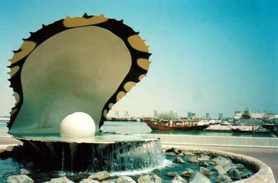 Катар A71AM