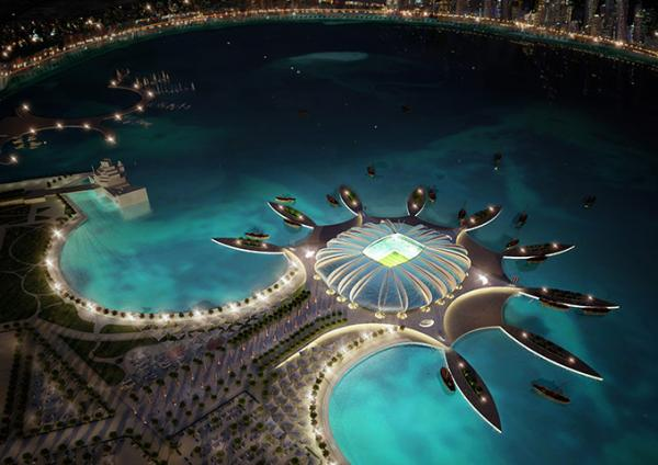 http://dxing.at-communication.com/upload/Image/Qatar_Doha_A71DLH_DX-News.jpg