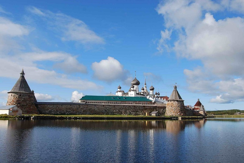http://dxing.at-communication.com/upload/Image/Solovetsky-Islands_UA1OEJ-P_DX-News.jpg