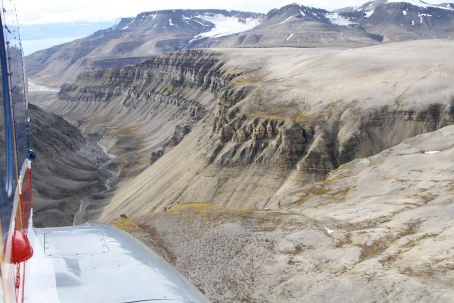 Spitsbergen JW/UA3IPS Picture 1